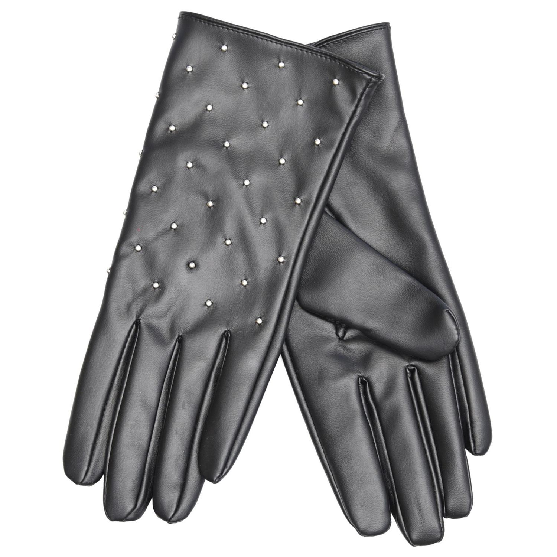 Accessories    Αξεσουάρ Ένδυσης    Γάντια γυναικεία από δερματίνη με ... b68b930754a