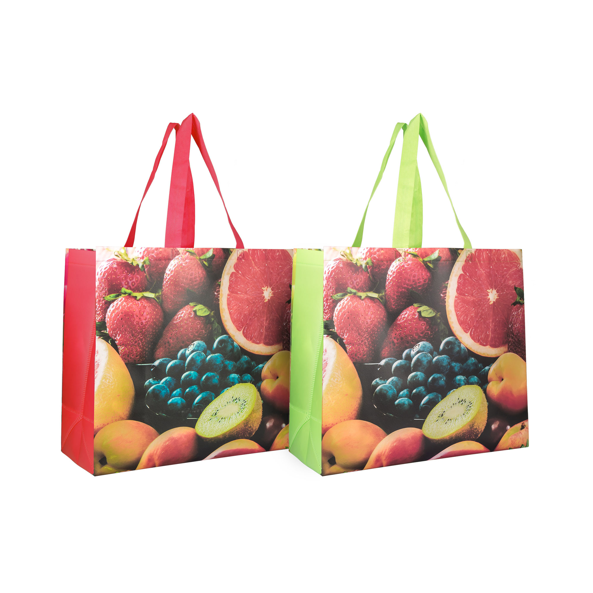 10bee7f10f7 Accessories :: Τσάντες & Πορτοφόλια :: Τσάντα οικολογική για ψώνια ...